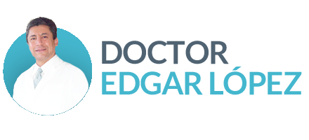 Doctor Edgar Lopez