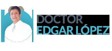Doctor Edgar Lopez