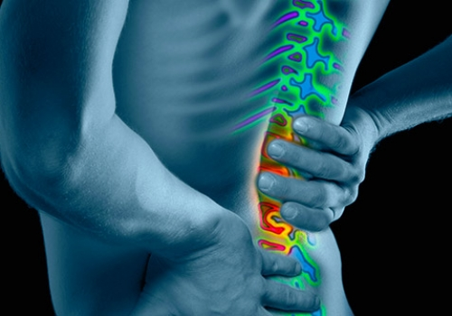Lifting Safety: Tips to Help Prevent Back Injuries
