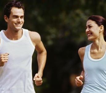 Mitos y realidades interesantes sobre el ejercicio