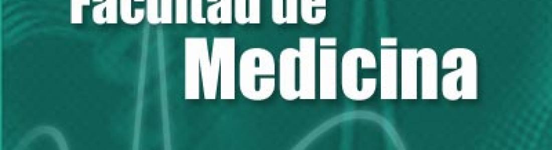 Video sobre la Facultad de Medicina – UFM y Postgrados