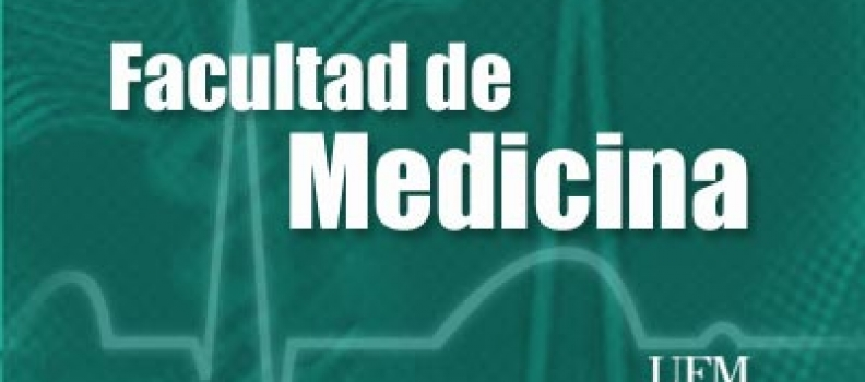 Video sobre la Facultad de Medicina – UFM y Postgrados
