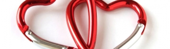 Cinco Buenos Consejos Para Tener Un Corazón Sano