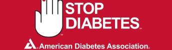 Recomendaciones de la American Diabetes Association